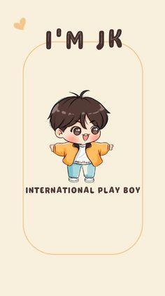 Jungkook Cute, Bts Taehyung, Bts Jimin, Bts Jungkook, Foto Bts, Fanart Bts, Bts Wallpaper Lyrics, Bts Backgrounds, Bts Book