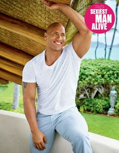 Dwayne Johnson Biography: The Rock of Success The Rock Dwayne Johnson, Rock Johnson, Dwayne The Rock, Dwayne Johnson Biography, Hot Actors, Actors & Actresses, Hollywood Actresses, Dwane Johnson, Le Male