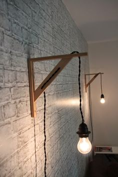 Standing Lamps Cafe - - - Hand Made Paper Lamps - Cool Lamps Table Home Bedroom, Bedroom Decor, Luminaria Diy, Cool Lamps, Upcycled Home Decor, Vintage Lamps, Rustic Decor, Rustic Lamps, Lamp Light
