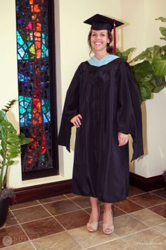 Madeline Doherty Nieman - Master of Arts in Counseling