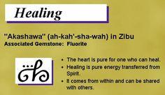 zibu symbols unconditional love - Recherche Google Zibu Symbols, Love Symbols, Reiki, Angelic Symbols, Constellation Tattoos, Chakra Meditation, Unconditional Love, Recherche Google, Constellations