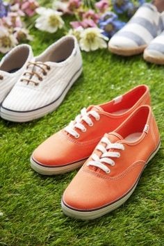 #keds 신발 #제품 사진 전문 #상품 사진 스튜디오 Keds, Sperrys, Sneakers, Image, Shoes, Fashion, Tennis Sneakers, Sneaker, Zapatos