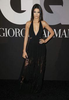 La position sexuelle préférée de Kim Kardashian - 7SUR7.be