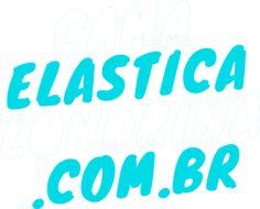 Aluguel de cama elástica para cidade de Londrina e região. Confira os melhores fornecedores eles levam até sua casa os Brinquedos.  Divirta-se e emagreça: pular numa cama elástica é uma opção muito interessante para manter a forma. Alugar cama elástica é diversão garantida para entreter crianças em festas e eventos.  Para saber preço e quanto tempo dura