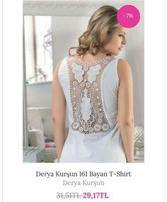 👉 www.giyimini.com 👈 Fiyati 29.17 TL Whatsaptan 05414612843 Tüm bedenler mevcuttur👍 Kısa süreliğine instagram kullanıcılarımıza özel %5 indirim kodumuz:instamini 🙆 Bizden ucuzu yok!!! 😍 Yapacağınız 100 TL ve üzeri tüm alışverişlerinizde KARGO BEDAVA!! 👌 Siparişler ortalama 2 iş gününde ulaştırılmaktadı. ✌ Siparişlerinizi kapıda ödeme seçeneği ile ister nakit 💵 ister kredi kartı 💳 ile ödeyebilirsiniz. Kredi kartına 9 ay taksit imkânı 😱 #tshirt #icgiyim #giyimini