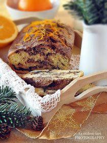 A narancs és a csokoládé az egyik kedvenc ízkombinációm, mert valóban nagyon jól kiegészítik egymást. Át... French Toast, Breakfast, Food, Morning Coffee, Essen, Meals, Yemek, Eten
