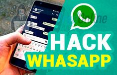 ▷ How to hack WhatsApp? an easy and fast way 🥇 Instagram Tips, Instagram Website, Instagram Accounts, Whatsapp Spy, Reto Fitness, Hack Password, Psychology Graduate Programs, Hack Facebook, App Hack