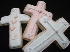 Our cookies are hand-made, soft and cake-like with creamy vanilla sugar royal icing. Perfect guest favors, cookies are 3 x 2 size, customize Baby Cookies, Baby Shower Cookies, Cute Cookies, Easter Cookies, Royal Icing Cookies, Cupcake Cookies, Sugar Cookies, Cupcakes, Flower Cookies