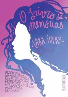 ALEGRIA DE VIVER E AMAR O QUE É BOM!!: [DIVULGAÇÃO DE SORTEIOS] - Resenha Premiada: O Liv...