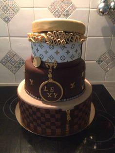 Foto torte lv