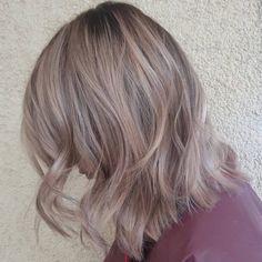@hair_salon_arda #memademoiselle