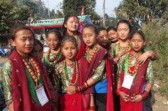 """Résultat de recherche d'images pour """"nepal"""""""