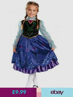 699f897ee Anna Costumes