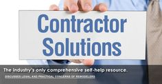 """The National Association of Professionally Accredited Contractors (""""NAPAC"""") is a remodeling and home improvement industry association providing contractors with a portal to real-world compliance tools, advanced legal and operational seminars, expert white papers and best practices guides, developing news and effective targeted lobbying."""