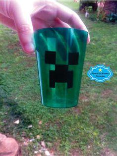 http://patriciasoarescriacoes.blogspot.com.br/2017/01/minecraft.html