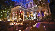 Casa Colombo- Sri Lanka