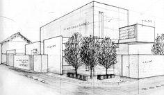 Ari house / architects permanent