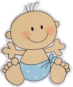 Aquí unas imágenes de bebés  para que uses en tus decoraciones.     Recuerda hacer click en la imagen antes de guardarla para que se guarde...
