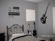 guitar_mural_music.jpg (800×600)