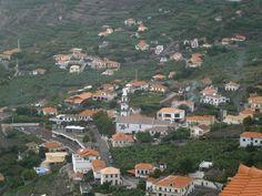 Arco da Calheta, Madeira my home town miss it.