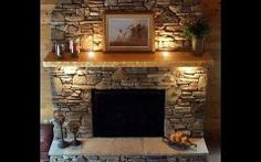 Gas Fireplace Inserts Maryland Ventless Gas Fireplaces Glen Burnie (844) 462 8877 Ventless