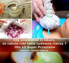 zdrowie.hotto.pl-cebula-w-skarpetce-wlasciwosci-zastosowanie-przepisy-leczenie