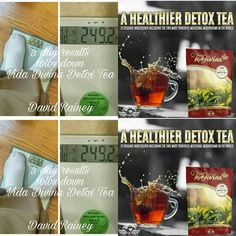 "Where in the world does someone drop 10lbs of waste and toxins in 3 days? ""Vida Divina"" thats where! Te Divina is the truth yall! You better get you some! www.daniellebeanbarrett.vidadivina.com/products/ #VidaDivina #LooseWeight #Detox #OriginalDetoxTea"