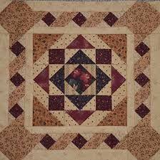 Image result for Lynn Wilder country sunshine blocks