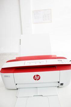 11 Melhor Ideia De Impressora Hp Impressora Hp Impressora Multifuncional Hp