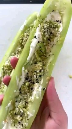 Easy Healthy Meal Prep, Easy Healthy Recipes, Low Carb Recipes, Diet Recipes, Healthy Snacks, Vegetarian Recipes, Healthy Eating, Cooking Recipes, Cucumber Recipes