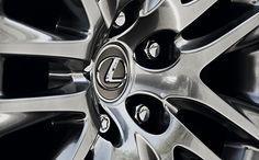 THE REVEAL | BEYOND BY LEXUS Magazine | Lexus International