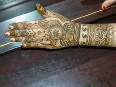 Tatoos Hand Girls Ideas Stars Henna