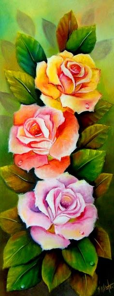 """Here a beautiful pics of some pretty roses to my Beautiful Texas Rose  I love u Ashlyn Nicole """"Nikki"""" Howard ! Your the Beautifulest Rose  on a Gods Green Earth!"""