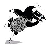 Vahvuusvaris Rooster, Animals, Animales, Animaux, Roosters, Animal Memes, Animal, Animais, Dieren