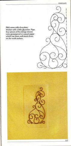 Royal Icing - codruta crina - Picasa Webalbum