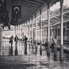 #sefayamak #wearejuxt #all_shots #insta_sleep #master_pics #igshots #photowall #instaturkey #ig_fv #contestgram #blackandwhite #igersturkey #igersistanbul #gununfotografi #portrait #jj_forum #instagramers #streetart #street #ink361 #architecture #photooftheday #texture #istanbul #PhotOrchestra