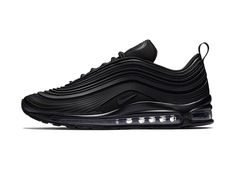 Nike Air Max 97 Ultra Premium