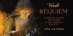 HSO: Verdi Requiem - http://fullofevents.com/hawaii/event/hso-verdi-requiem/