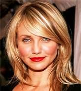 short layered hairstyles for fine straight hair - Bing Images