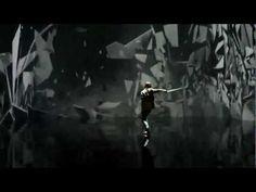 Tasha (t윤미래) - Get It In (ft. Tiger JK & Jung In) [MV HD ENG SUB] - YouTube
