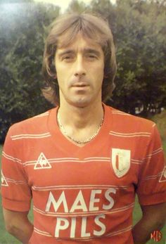 1982-1983+Walter+Meeuws.JPG (544×800)