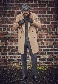 Bergdorf-Goodman-Fall-Winter-2015-Mens-Catalogue-John-Halls-016