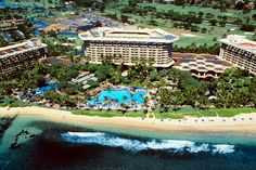 62 Best Hyatt Regency Maui images   Maui resorts, Ankara dress, Maui hawaii