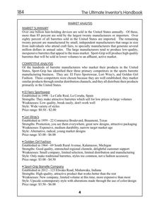 Business plan examples 2g 12751650 business pinterest printable sample business plan sample form wajeb Image collections