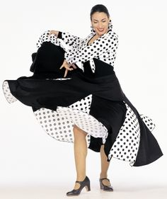 beawom.com cheap-flamenco-skirts-04 #cheapskirts