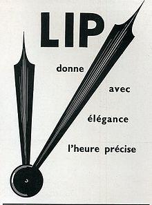 Lip — Wikipédia