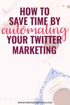 If you are trying affiliate marketing for the first time, these tips will be especially useful to you as you embark in this field. The tips and ideas below can help you on your way to a successful career in affiliate marketing. Twitter For Business, Business Tips, Online Business, Marketing Digital, Online Marketing, Social Media Marketing, Marketing Ideas, Content Marketing, Mobile Marketing