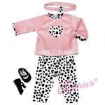 Dalmatian-Outfit-w-Matching-Headband-Fits-15-Inch-Dolls-Like-Bitty-Baby_image.jpeg