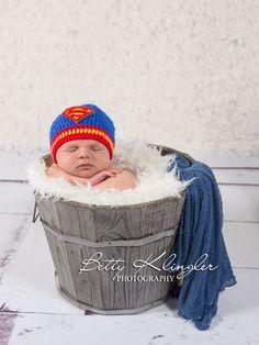 Babymütze++von+BeautifulCrochet+auf+DaWanda.com