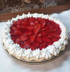 Just Desserts, Delicious Desserts, Pan Dulce, Bakery, Food And Drink, Recipes, Chocolate, Homemade Candy Recipes, Buns